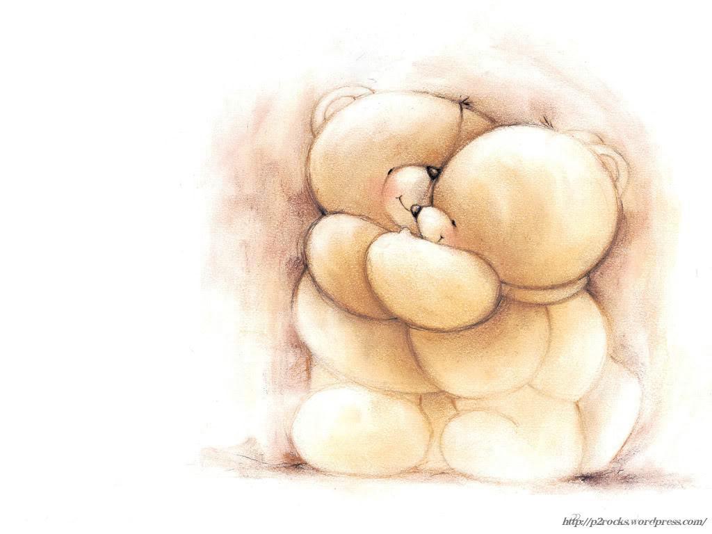 bear-hug-cartoon-wallpaper_1024x768 Idle Ramblings